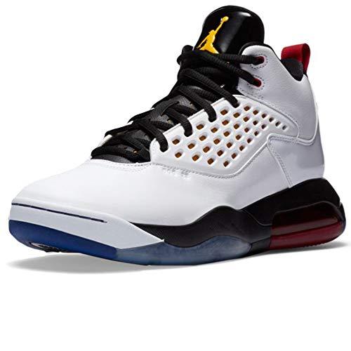 Air Jordan Maxin 200 - Zapatillas para hombre, color, talla 40 2/3 EU