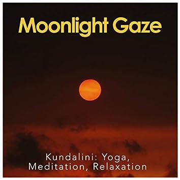 Moonlight Gaze