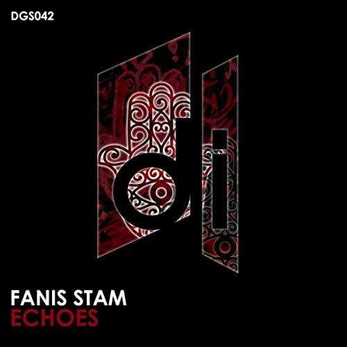 Fanis Stam