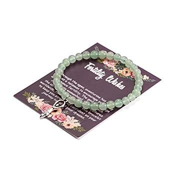 Best fertility bracelets for women Reviews