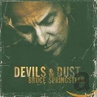 Devils & Dust + DVD