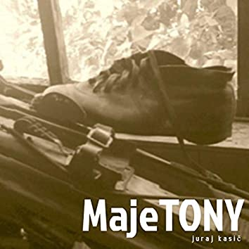 Majetony / Mytones