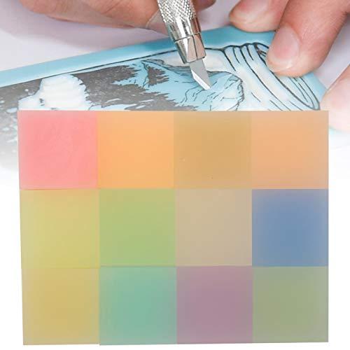 Catálogo para Comprar On-line Creación de álbumes de recortes disponible en línea para comprar. 5