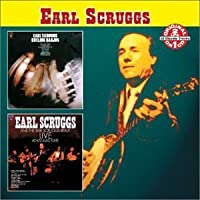 Dueling Banjos / Live at Kansas State by EARL SCRUGGS (2000-11-14)