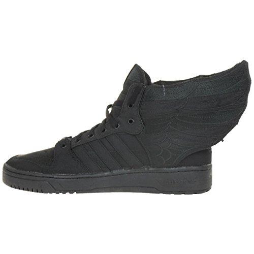 scarpe con le ali adidas