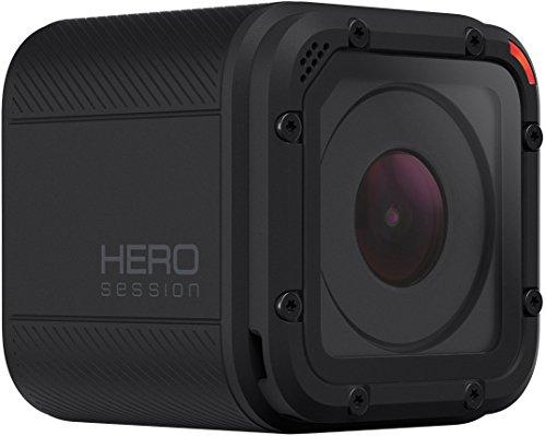 GoPro HERO Session Actionkamera (8 Megapixel, 38 mm, 38 mm, 36,4 mm) - 4