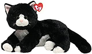 Best ty toys stuffed animals Reviews