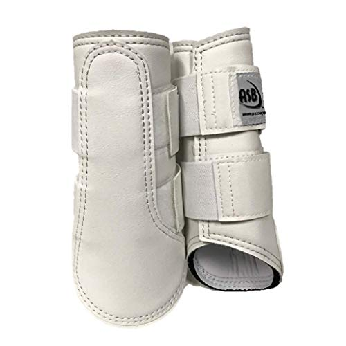 ASB All Sport Boot