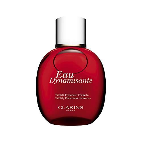 Clarins Feuchtigkeitscreme, 50 ml