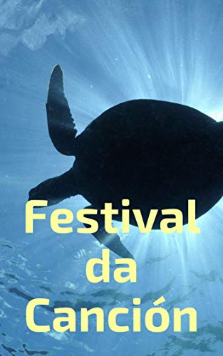 Festival da Canción (Galician Edition)