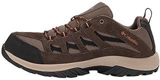 Men's Crestwood Hiking Shoe