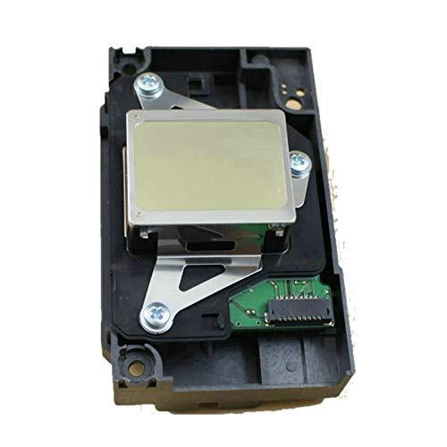 Cabezal de impresión de repuesto Cabezal de impresión / Ajuste para - E P S O N / 1390 1400 1410 1430 R360 R380 R390 R265 R260 R270 R380 R390 RX580 RX590 F173050 F173030 F173060 Cabezal de impresión