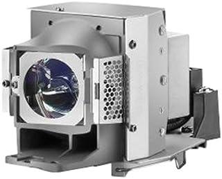Dell 投影仪替换灯