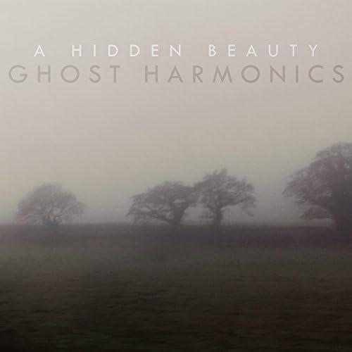 Ghost Harmonics