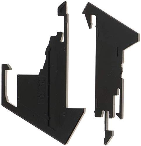 Ersatz-Auswurftaste, Clip und DVD-Laufwerk für Sony Playstation 4 PS4 CUH-1200 Modell