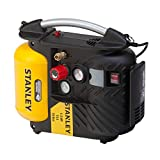 Zoom IMG-1 stanley dn200 10 5 airboss