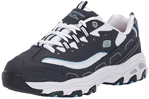 Skechers Women's D'Lites Health Care...