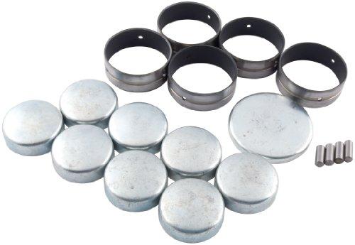 Dart 32000003 Small Block Parts Kit