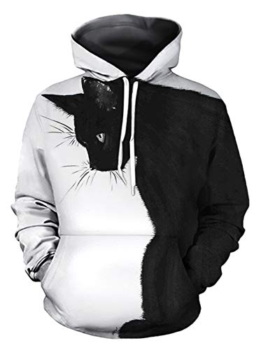 superS capsuleSXZS Unisex 3D Hoodie Herren Und Damenblusen Trendige Pulloverhemden
