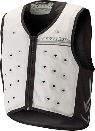 Alpinestars Chaleco Refrigerante Cooling Vest Código: 4751518