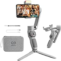 Best Selling Gimbals & Security Cameras
