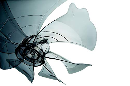 SHARP(シャープ)『ハイポジション・リビングファンPJ-J3DG』