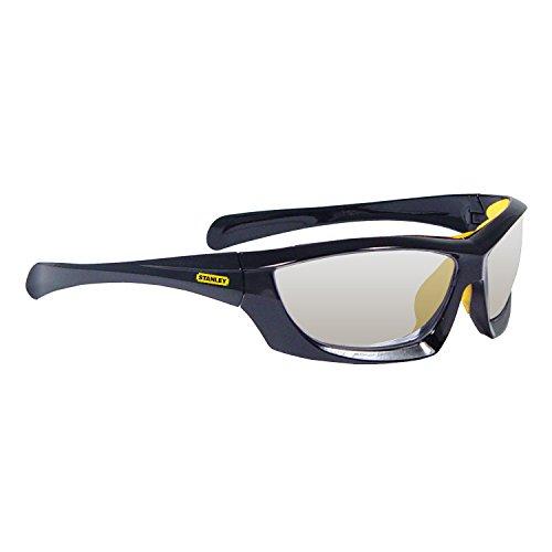 Stanley 180-9D Gafas de protección ✅