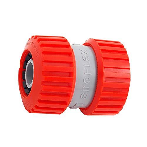 Siroflex JOINTATUBO, Gris/Orange