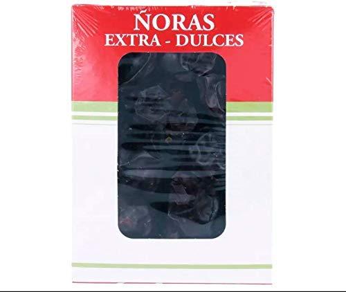 Ñoras - La Especiera del Norte -Producto 100% ESPAÑOL- 60 g