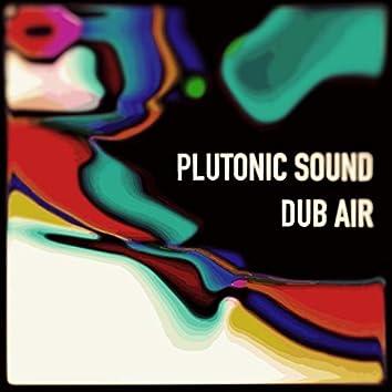 Dub Air