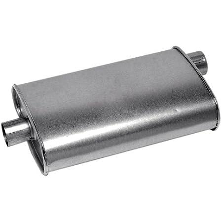 Walker 18158 Tru-Fit Universal Muffler