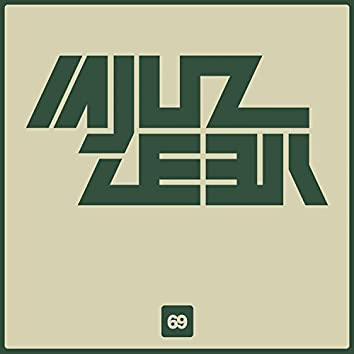 Mjuzzeek, Vol.69