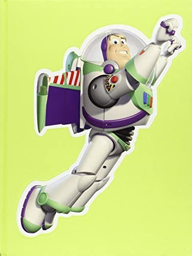 To Infinity and Beyond The Story of Pixar Animation Studios product image