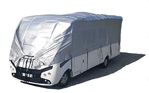 HBCOLLECTION Telone di protezione grandine per camper e roulotte
