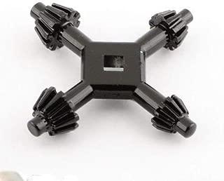 4-Way Drill Press Chuck Key Universal Combination Hand 1/2
