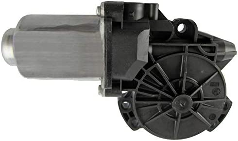 New Rear Left Window Lift Motor Only Hyundai Santa 2 For Ranking TOP20 2007 Super special price Fe