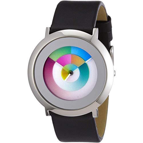 Orologio - - Colour Inspiration - I1LSpM-BL-hu