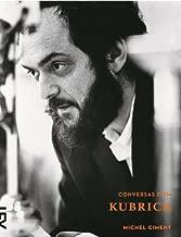 Conversas Com Stanley Kubrick