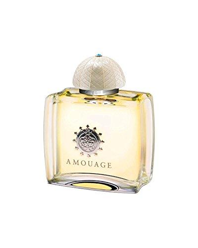 Amouage Ciel pour Femme Eau De Parfum 50 ml (woman)