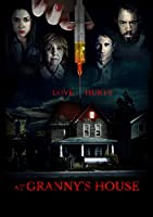 At Granny's House [DVD]