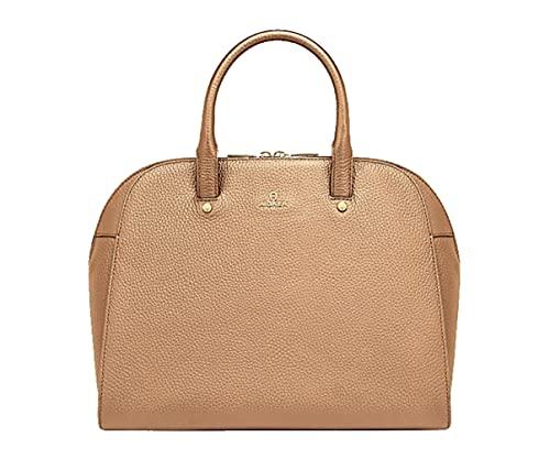 Aigner Handtasche/Umhängetasche Ivy M, Cashmere 133781