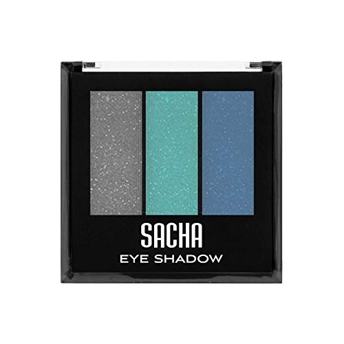 Trio Eye Shadow - Dreams