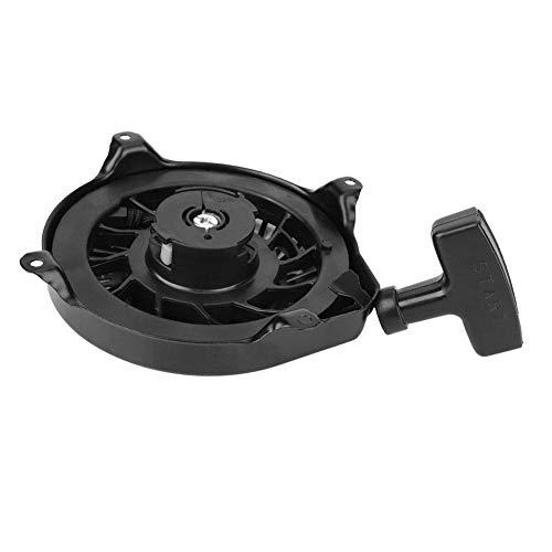 El generador de gasolina del arrancador del tirón del 17.5cm parte el ensamblaje del arrancador del tirón del cortacésped(17.5cm Diameter)