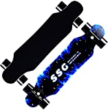 Beginner Longboards Review and Comparison