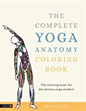 Best the anatomy of yoga Reviews