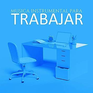 Musica Instrumental para Trabajar