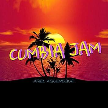Cumbia Jam (Remasterizado)
