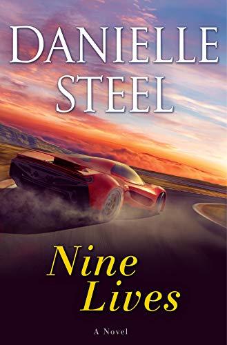 Nueve Vidas de Danielle Steel