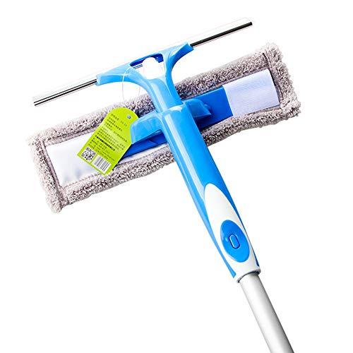 limpiacristales 3 en 1 fabricante YSODFQL