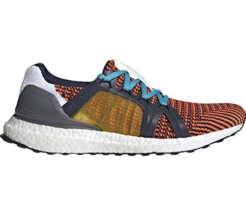 adidas Mujer Ultraboost S. Zapatos de Correr Naranja